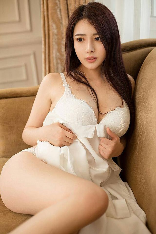 massage service,adult services,hot service massage