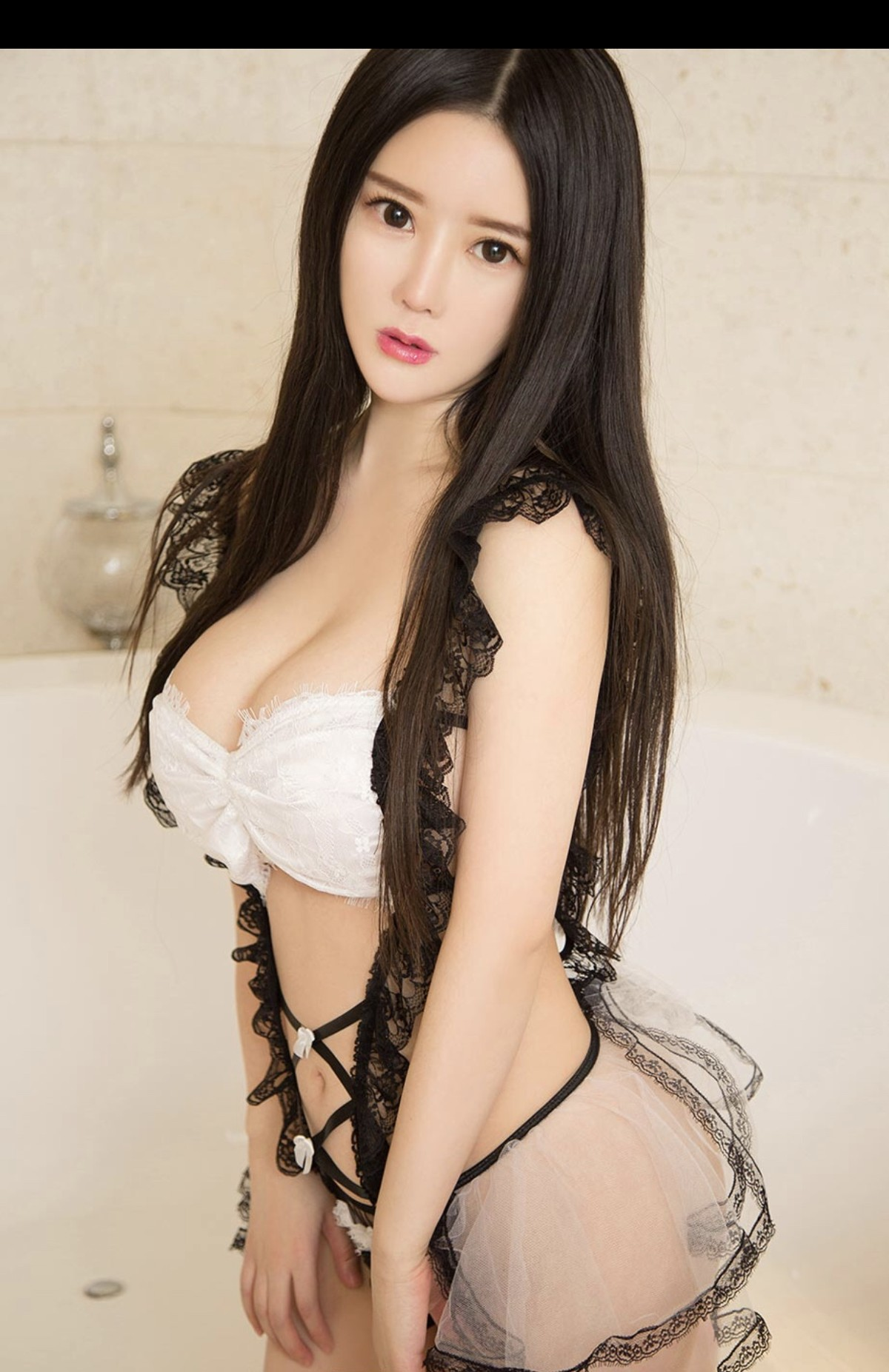 escort in hong kong, female escort in hongkong, female escort